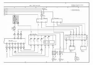 Bmx Atv 110cc 3 Wire Ignition Wiring Diagram