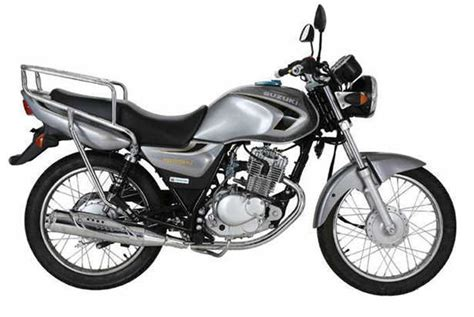 Motorcycles For Sale In Kenya