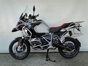 R 1250 Gs Adventure : motorrad vorf hrmodell kaufen bmw r 1250 gs adventure ~ Jslefanu.com Haus und Dekorationen