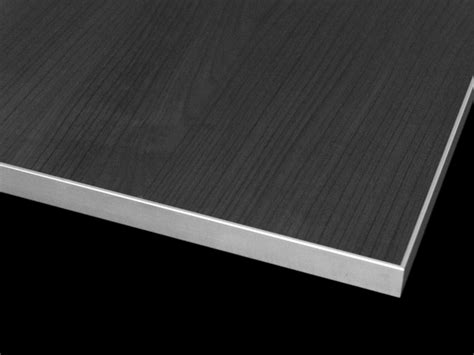 aluminum edge banding aluminum glass cabinet doors