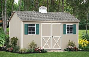 wood tech sheds download shed and plans pdf With backyard products sheds