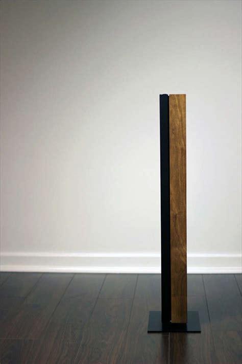 diy minimalist wooden computer wooden computer
