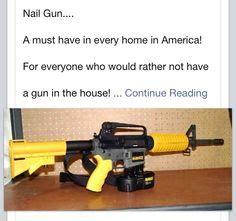 ak nail gun makita an8300 framing nail gun reference for thesis quot hung up quot pinterest canada nails
