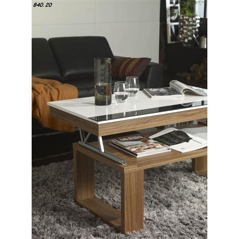 table basse chambre table basse pour chambre capture creative persan tapis