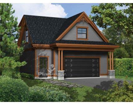 Plan De Garage Avec Loft plans de garage garage avec loft 69991 home