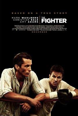 The Fighter Wikipedia Enciclopedia Livre