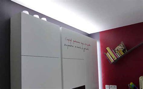 lumi鑽e sous meuble cuisine eclairage meuble de cuisine eclairage de meuble le eclairage auto blanc a 3 led tiroir cuisine u2039u203a cuisine eclairage sousmeubles hauts