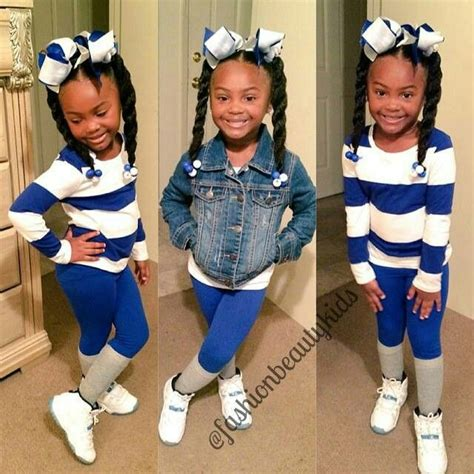 pinterestniki lolamonroe cute kids fashion cute