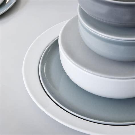 Porzellan Teller by New Norm Porzellan Teller 216 27 Cm Jetzt Im Shop