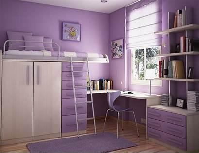 Designs Rooms Inspiration Violet Designing Study Children