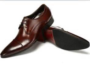 Italian Dress Shoes Brands for Men