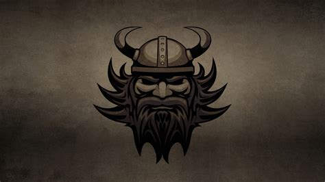 hd viking wallpapers pixelstalknet