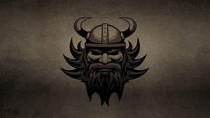 Viking Wallpapers Beard Vikings Helmet Backgrounds Wiki