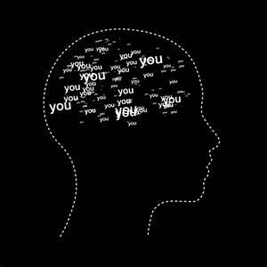 thinking of you gif | Tumblr