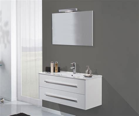 Tft Arredo Bagno Prezzi by Arredo Bagno Moderno Bianco Duzzle