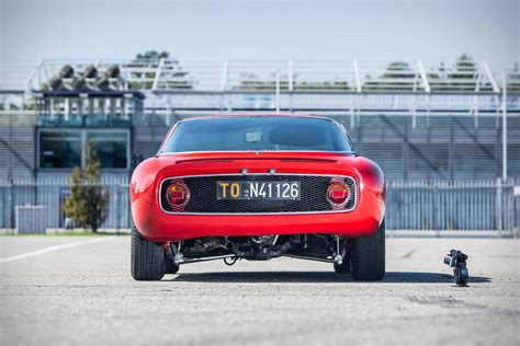 100+ [ De Tomaso ] | 1 18 De Tomaso Pantera Gts R,The Last ...