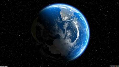 Earth Planet Wallpapers Planets Wallpapersafari Backgrounds Code