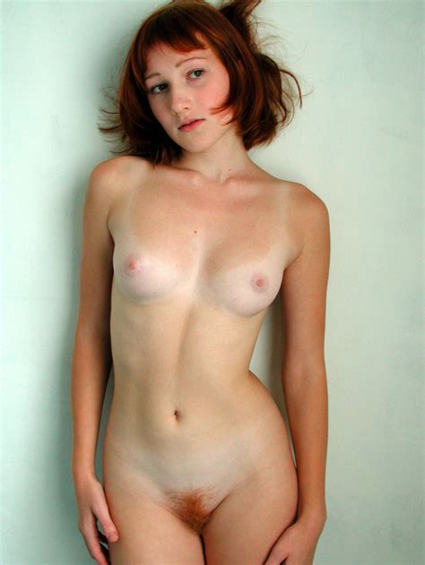 Pictures: HOT RED HAIR PUSSY. | Hairy pictures