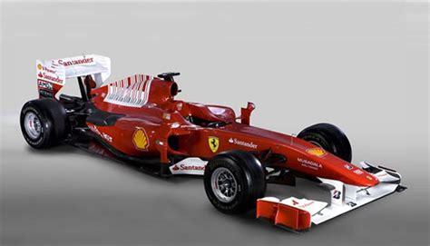 Scuderia Ferrari Arlboro F1 Team Ferrari Type 056