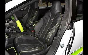 2016 Mansory Tesla Model S | Serious Wheels