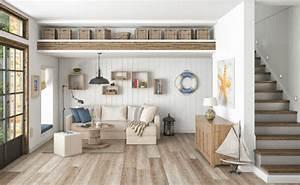 Wohnideen Im Landhausstil : wohnzimmer couch landhausstil best wohnzimmer landhausstil ~ Lizthompson.info Haus und Dekorationen