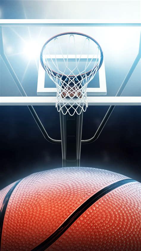 wallpaper nba basketball sport