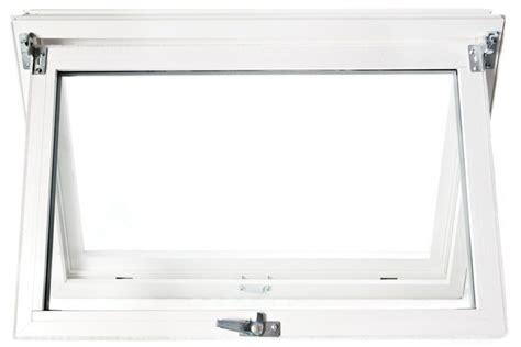awning windows  outward beaumart aluminum