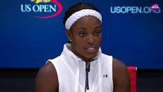 tenniss greatest headbands images   tennis tennis players sports