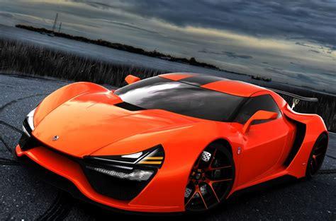 fastest lamborghini vs fastest ferrari 2 000 hp trion nemesis to enter production in 2016