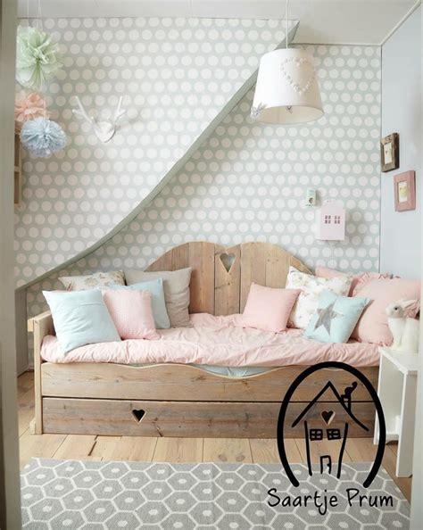 Kleinkind Zimmer Gestalten by Pin Lisapisa24 Auf Kinderzimmer Ideen Kinderzimmer
