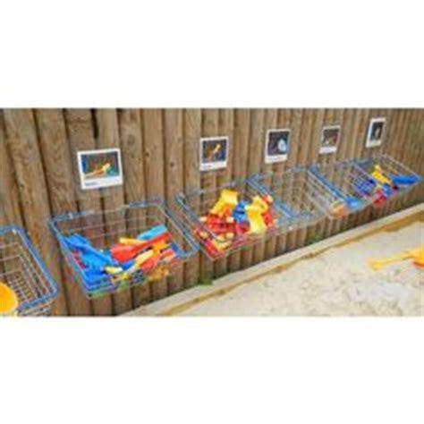 ks outdoor area images outdoor classroom