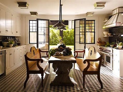 eat in kitchen ideas for small kitchens eat in kitchen ideas marceladick com