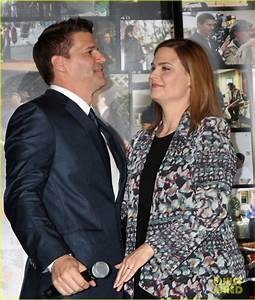 emily deschanel and david boreanaz k--k.club 2017