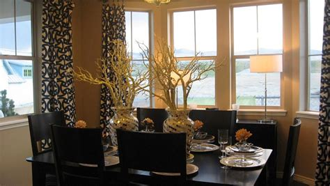 model home decor designed to the nines model home decor day