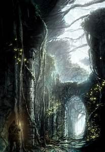 Concept Art | Dark Souls 2 Wiki  Dark