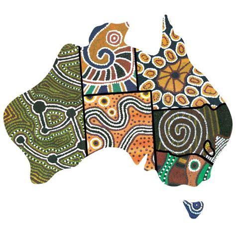 paper australia naidoc week cleverpatch art craft