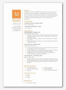 8 best interior design resume images on pinterest With interior design resume template word