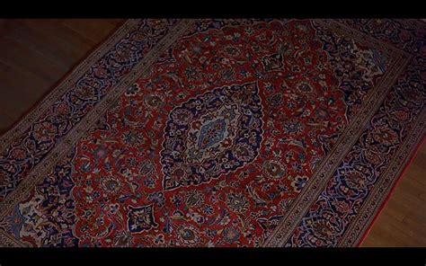 the big lebowski rug lebowski rug
