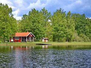 Stinkefisch Schweden Kaufen : ferienh user in schweden schwedenhaus vermittlung haus sj hagen ~ Buech-reservation.com Haus und Dekorationen
