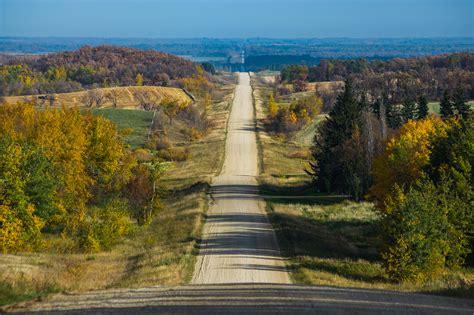 More Manitoba Landscapes Winnipeg Love Hate