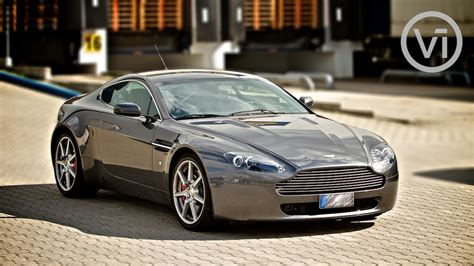 service and repair manuals 2011 aston martin v8 vantage head up display service manual 2011 aston martin v8 vantage how to install flywheel 2011 aston martin v8