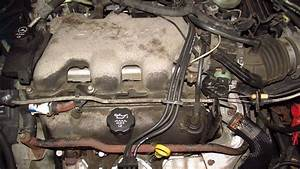 Car Repair Isn U0026 39 T Always Easy  How To Replace A Leaking
