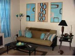 Apartment Room Ideas Decoration Apartments And Start To Decorate Your Apartment Today Best Of Luck