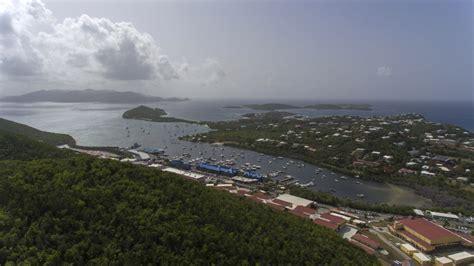 whispers suspicion  epstein  caribbean island