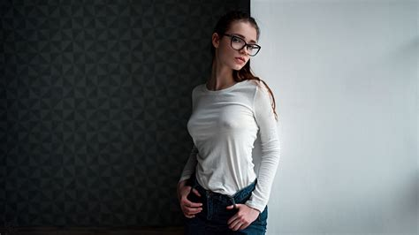 Anna By Георгий Чернядьев Georgy Chernyadyev On 500px Sensual Pinterest Anna Lightroom