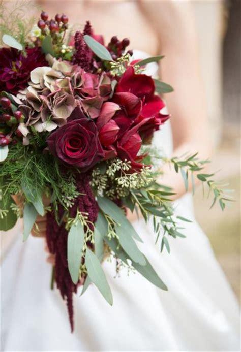 De 25 Bedste Idéer Inden For Winter Bouquet På Pinterest