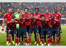 Mundial 2014 Colombia conocerá la lista de 23 jugadores a