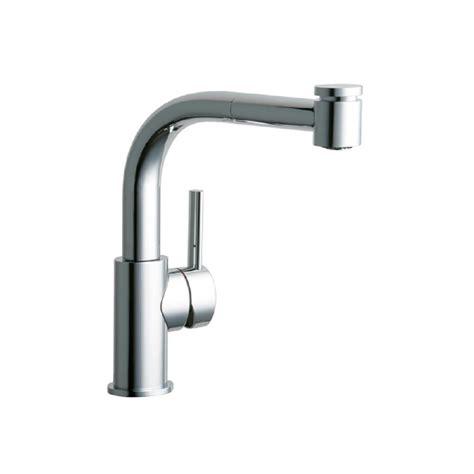 bar faucet with sprayer moen arbor single handle pull sprayer bar faucet
