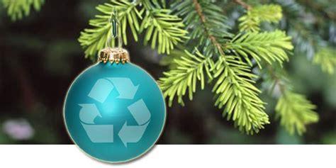 christmas tree recycle san diego christmas tree recycling