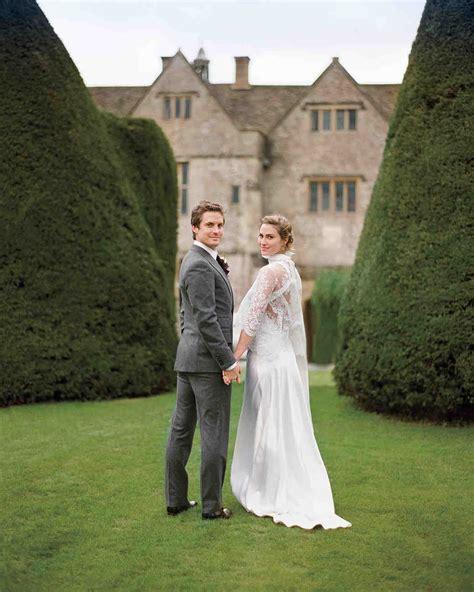 formal destination wedding   country estate